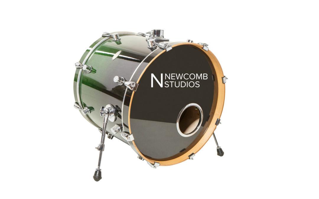 Newcomb Kick