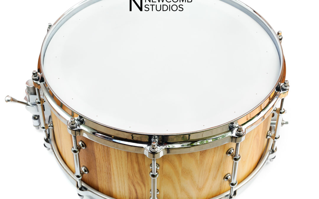 Newcomb Tight Snare
