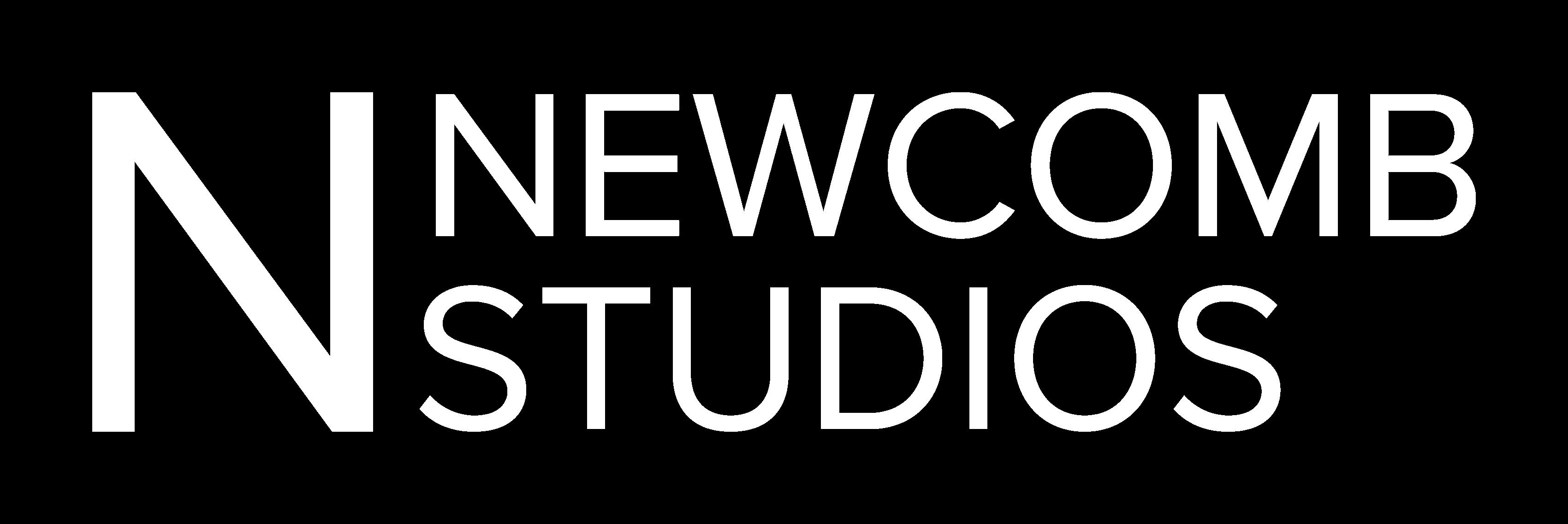 Newcomb Studios